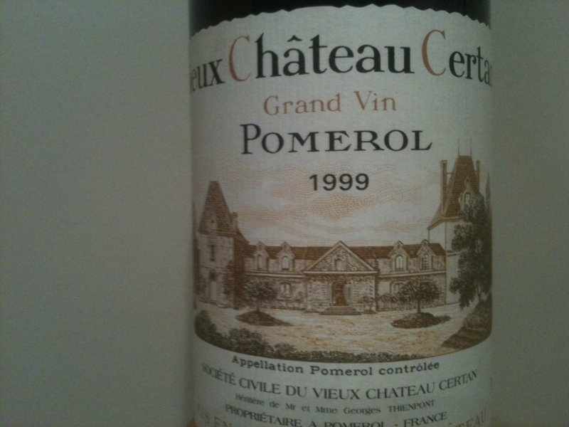 Discovering Saint-Emilion and Pomerol Wines